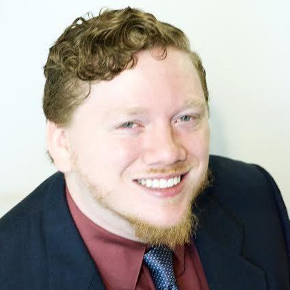 Brandon Munson